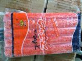 大崎蟹柳(国产)蟹肉棒火锅食材 蟹柳棒即食寿司材料