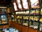 月明路220方餐饮商铺转让,全透明落地玻璃