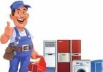 欢迎进入~!石家庄史密斯热水器售后服务维修电话
