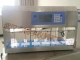 混凝搅拌机/六联搅拌器/实验室混合分散搅拌器