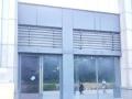 龙岗中心城公园大地附近 292m²临街商铺招租