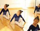 郑州高新区的梦华舞蹈中心,条件怎么样