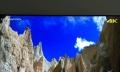 五一刚买的海信50K700u,4K电视低价出售