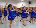 通州 少儿舞蹈培训民族舞 武夷花园