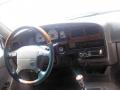 长城赛弗2002款 2.2 手动 两驱标准版 长城塞弗越野车