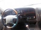 长城赛弗2002款 2.2 手动 两驱标准版 长城塞弗越野车14年10万公里面议