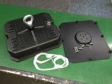 大功率电源盒,400W工矿灯电源盒,压铸