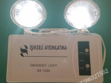 外贸应急照明灯 LED指示灯 安全出口照明灯 消防应急照明灯