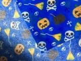厂家批量生产儿童卡通印花无纺布 pp纺黏无纺布