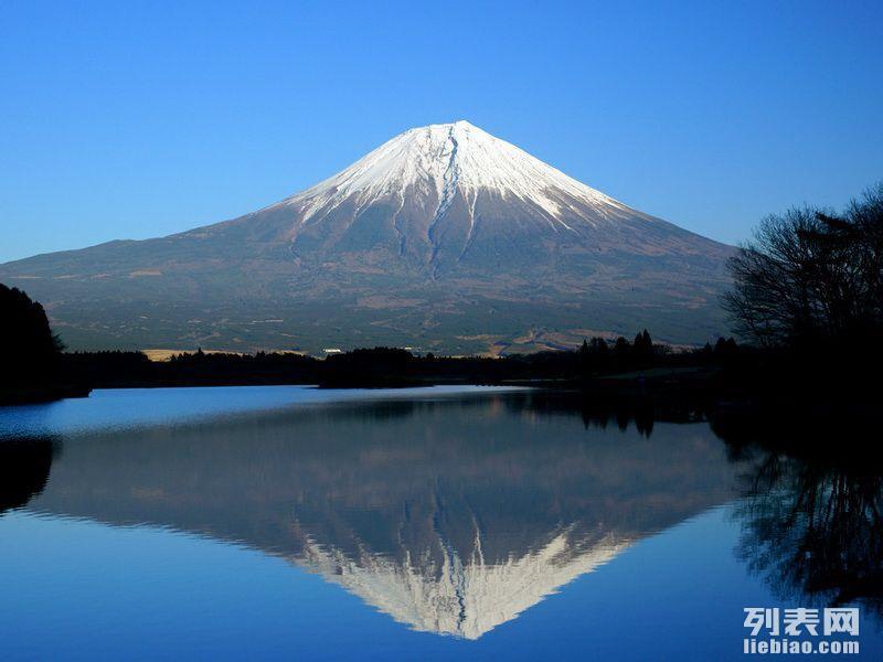 跟日本人学习东京圈标准日语 口语对话 日语家教