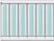 哪里可以买到散热器_山西散热器