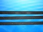 RSiC重结晶碳化硅电偶保护管用于高温窑