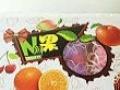 中秋佳节,礼品团购-机绿茶、精品苹果礼盒