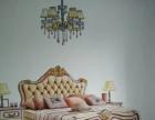墙体彩绘,手绘文化墙,背景墙涂鸦立体画,墙绘手绘墙彩绘墙