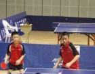 南宁市专业乒乓球训练,教打乒乓球,以球会友