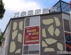 重庆万像国际影咖微影院加盟费是多少