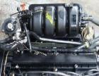 别克凯越赛欧拆车件1.6 1.8发动机总成