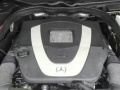 奔驰 E级 2011款 E300L 3.0 手自一体 优雅型诚信