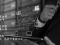 绍兴楼书宣传册翻译-【以琳翻译】万科绿城指定合作
