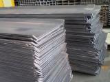 廠家生產止水鋼板鍍鋅止水鋼板,型號齊全發貨快