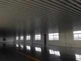 水电施工 油漆涂料 雨棚搭建 网络电话施工 工装服务
