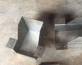 大连金属切割加工厂-钣金加工-激光切割加工-零配件加工