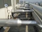 东莞厚街专业安装维修保养家用商用空调天花机风管机多联机