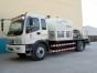 广西二手三一混凝土90车载泵二手中联90混凝土车载泵天泵出售