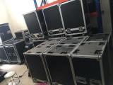西安回收音响灯光酒吧KTV高价回收 DJ设备打碟机