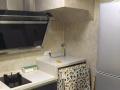 星光耀loft精装修拎包入住小区环境好出门非常便利 房屋温馨