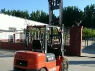 二手合力叉车价格 合力叉车报价 急转合力3吨7吨叉车