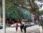 香港城二期附近小门面出售