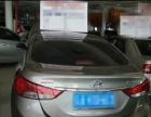 日产轩逸2012款 轩逸 1.8 无级 XE 舒适版 低价好车尽