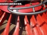 郑州扫路车多少钱出售