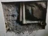 佳和园清和园快速维修水管马桶阀门漏水渗水
