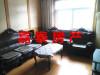 肥城-市政家属院3室1厅-850元
