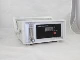 山東智普儀器UV-200AT臺式臭氧氣體分析儀