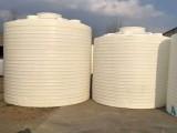 5吨10吨外加剂复配储罐5000升聚羧酸塑料水塔塑料储罐