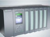 回收西门子PLC模块,回收变频器,回收AB模块