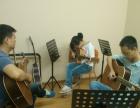 暑假班开课啦!学钢琴 学吉他 学唱歌到非凡音乐工作室