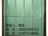 深圳铝镁锰板 深圳铝镁锰屋面板厂家最新直销价格