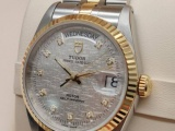 房县旧手表收购,卡地亚手表回收,回收宝格丽戒指
