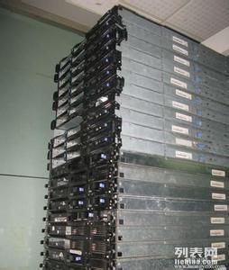 北京学院桥二手笔记本回收,北京二手电脑,库存电脑回收