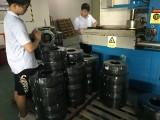 深圳乐讯达通讯科技电线 电缆 光缆 各类通讯线材制造供应商