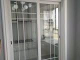 合肥葛师傅专业隔墙吊顶,家具制作