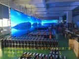 苏州哪个厂家的压铸铝舞台租赁屏P3.91哪家好 质量不错