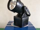 轻便式多功能强光灯JIW5281/LT