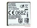 MU509-B/C/G 华为3G模块 wcdma模块