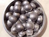 铁矿粉成型粘合剂 厂家直销-河南建杰