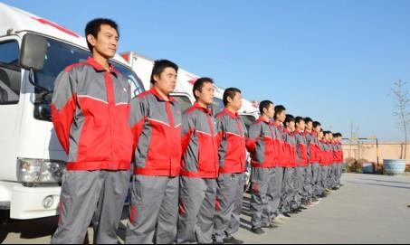 杭州搬家公司 空调安装 长途货运 临时用工